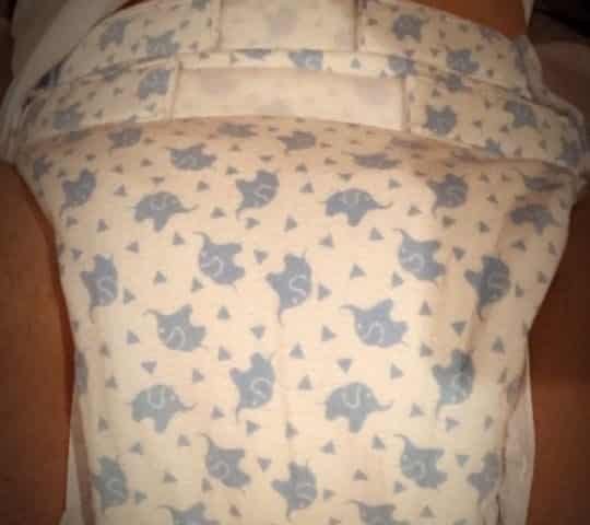 adult baby, abdl mommy, age play